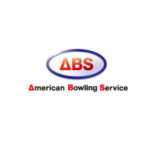 ABS International