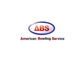 ABS International