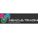 Abacus Trading