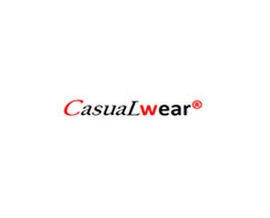 Casual Wear Sourcing Ltd