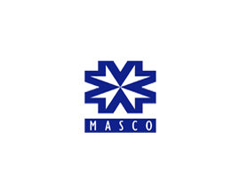 Masco Industries Limited