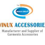 Winux Accessories