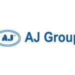 AJ Group