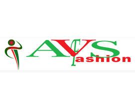 AVS Fashion