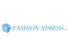 Fashion Xpress