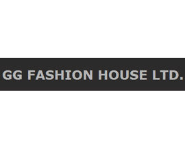 GG Fashion House Ltd