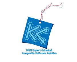 Knit Concern Group