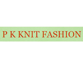 P K Knit Fashion