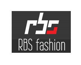 RBS Fashion